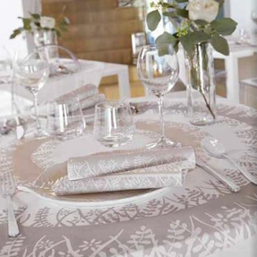 Tutto per apparecchiare una tavola elegante - Apparecchiare una tavola elegante ...